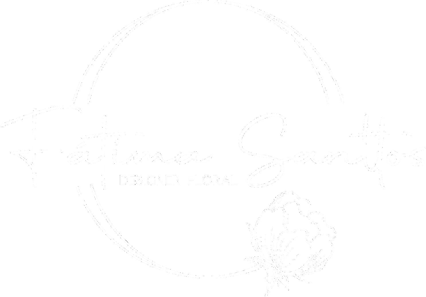 Logotipo Total Branco